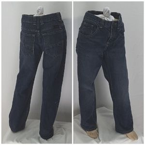 *BOYS* WRANGLER, Regular Jeans, size 10